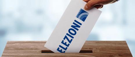 Area Tematica Elezioni
