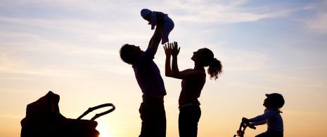 Area Tematica Famiglia